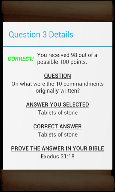 Bible Trivia (lite & pro)  -  [1st app I've made!]-questiondetails-4in.png