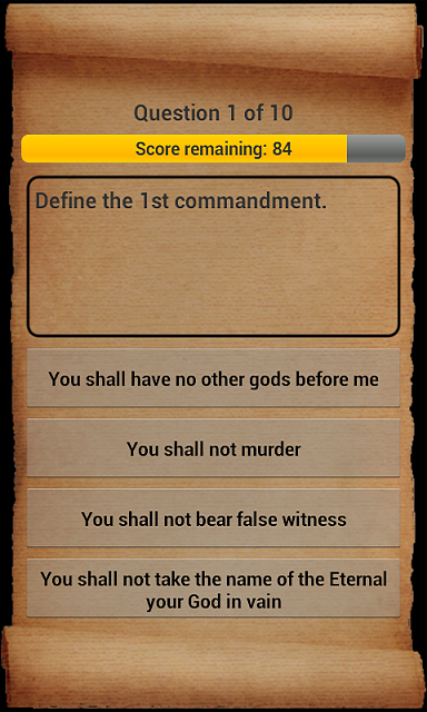 Bible Trivia (lite & pro)  -  [1st app I've made!]-quiz2-4in.png