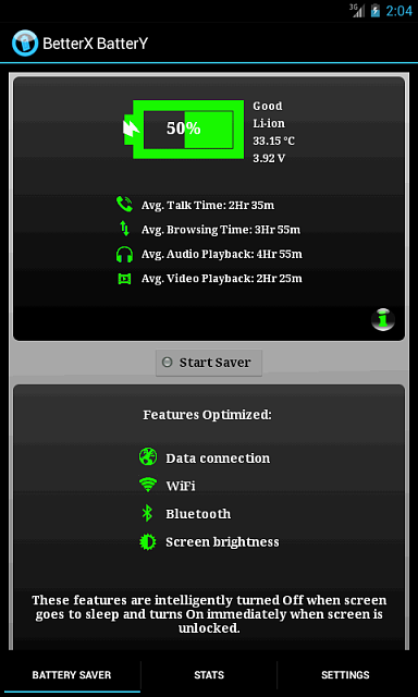 BetterX BatterY: A must have for 24X7 Android internet user-1.png