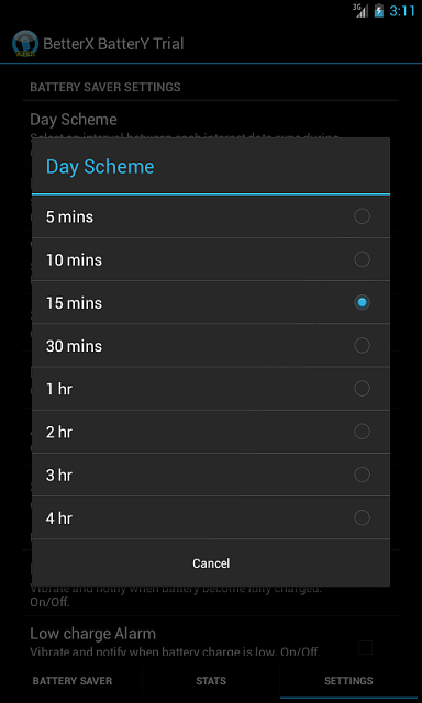 BetterX BatterY: A must have for 24X7 Android internet user-5.png
