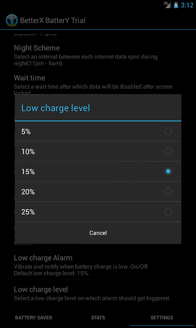 BetterX BatterY: A must have for 24X7 Android internet user-7.png