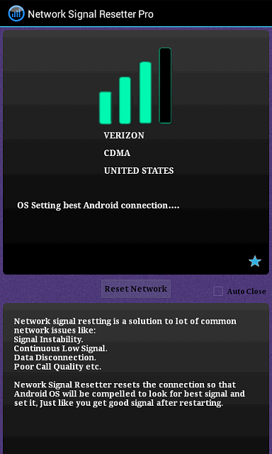 [FREE] Network Resetter: Ultimate tool for all network issues (Network+Data+WiFi+BT)-5.png