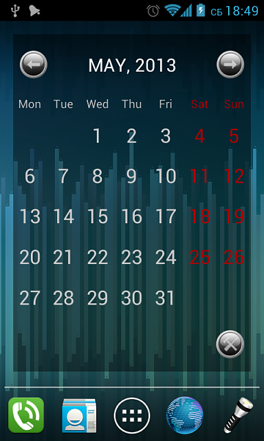 [WIDGET APP][2.3] Julls' Calendar (Developer Post)-screenshot_2013-01-26-18-49-06.png