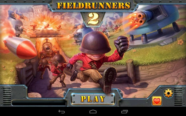 accepted to fieldrunners 2 beta-uploadfromtaptalk1364595522229.jpg