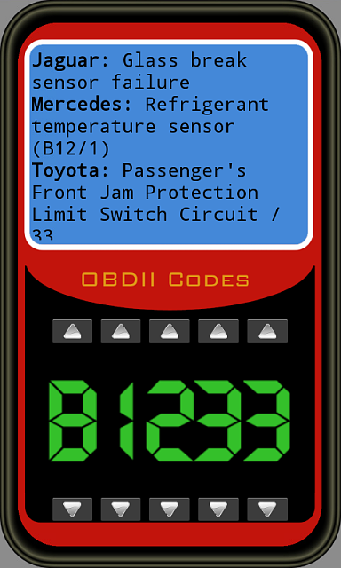 [FREE+PAID][APP] OBDII Error codes descriptions for your car!-obdii-screenshot-2.png