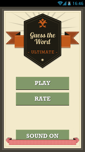 [FREE] [GAME] Guess the Word Ultimate - addictive brain challenge!-screenshot_2013-03-27-16-46-06.png