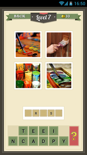 [FREE] [GAME] Guess the Word Ultimate - addictive brain challenge!-screenshot_2013-03-27-16-50-39.png