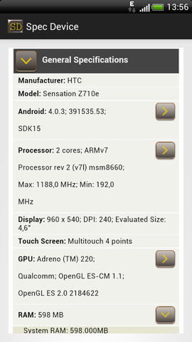 Spec Device - Create Specification of your smartphone or tablet-2013-03-30_13-56-58.png