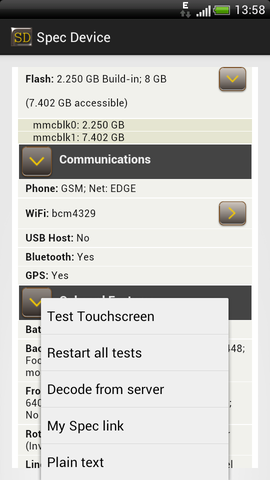 Spec Device - Create Specification of your smartphone or tablet-2013-03-30_13-58-01.png