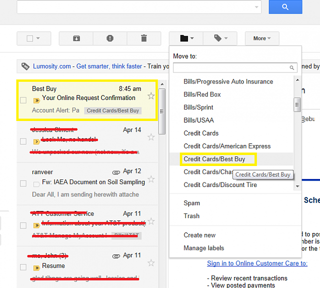 """""""Move To"""" ability in Android Gmail app-email-inbox-desktop.png"""