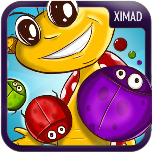 Bubble Bug - New but Awesome!-2.jpg