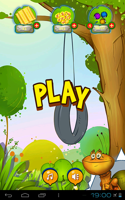 Bubble Bug - New but Awesome!-screenshot_2013-02-22-19-00-38.png