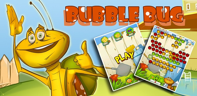 Bubble Bug - New but Awesome!-1024-500.jpg