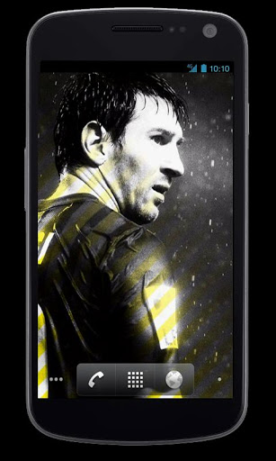 [FREE][Live Wallpaper]Lionel Messi HD live wallpaper-unnamed.jpg