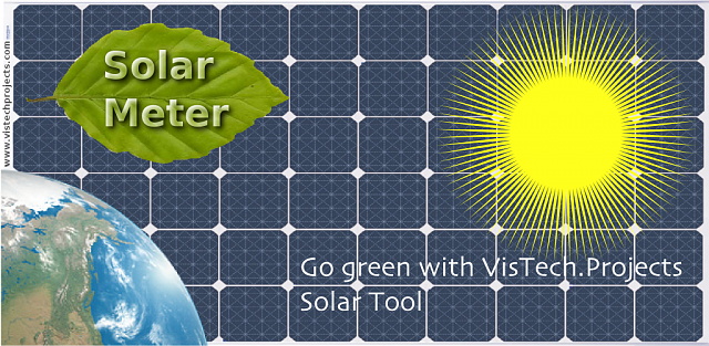 EARTH DAY SALE 50% OFF NOW [DEVELOPER POST] SolarMeter - tool for green energy estimation.-solarmeter_gf.png
