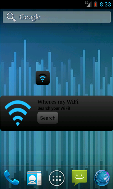 [Free] Wheres my WiFi: Search your hiding WiFi connection-1.png