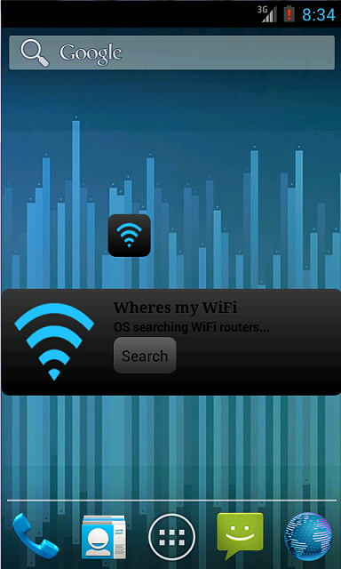 [Free] Wheres my WiFi: Search your hiding WiFi connection-2.png