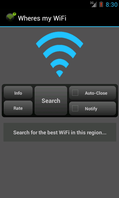 [Free] Wheres my WiFi: Search your hiding WiFi connection-4.png