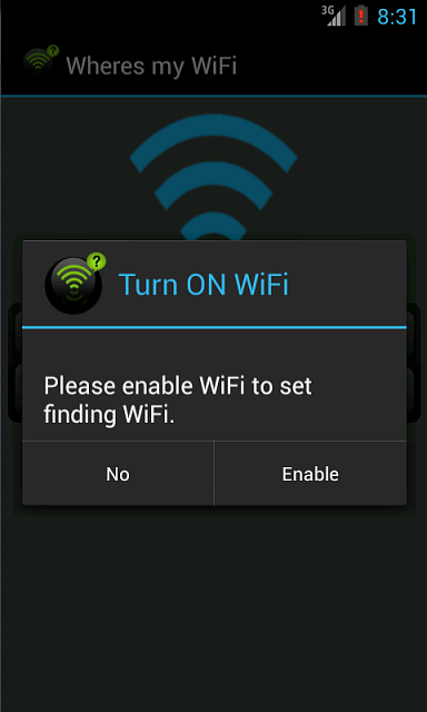 [Free] Wheres my WiFi: Search your hiding WiFi connection-5.png