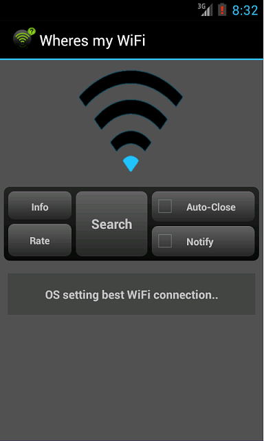 [Free] Wheres my WiFi: Search your hiding WiFi connection-6.png