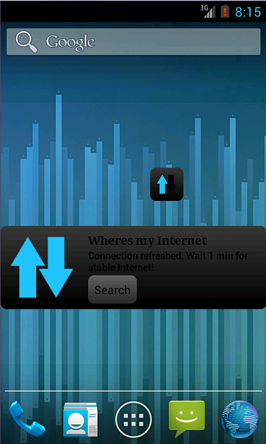 [Free] Wheres my Internet: Search your hiding Internet connection-2.png