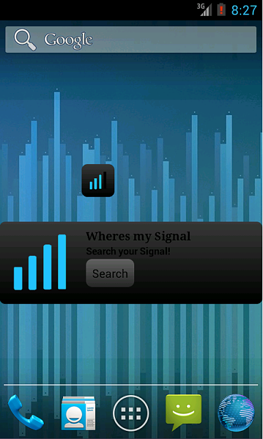 [Free] Wheres my Signal: Search your hiding Network Signal-1.png