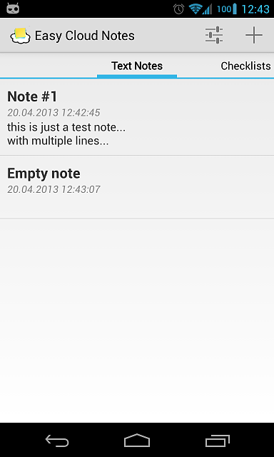 [BETA] Easy Cloud Notes-device-2013-04-20-124321.png