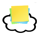 [BETA] Easy Cloud Notes-icon_128.png