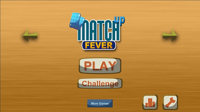 [GAME][FREE] Match Up Fever-a_muf01.jpg