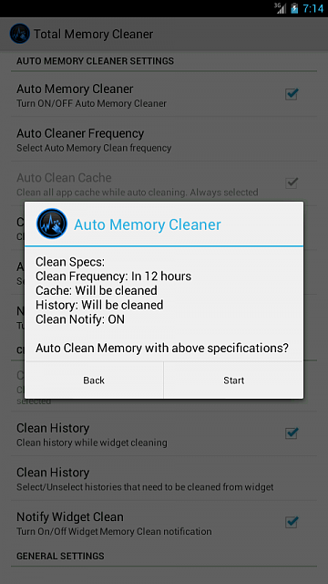[FREE] Total Memory Cleaner: Cleans all Cache and History + Deep Cleaning-6.png
