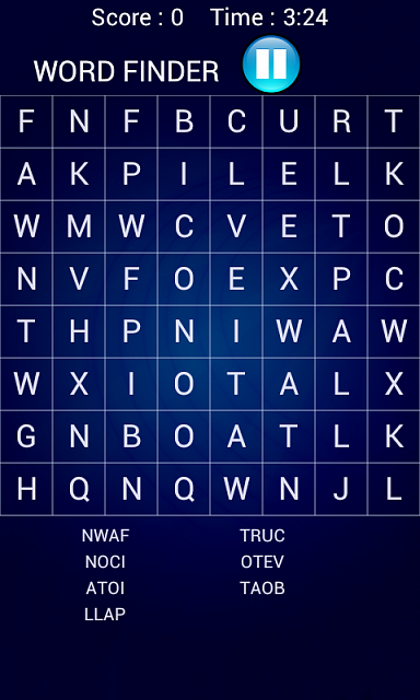 "[FREE] ""Word Champ"" my 1st Android Game..-5.png"