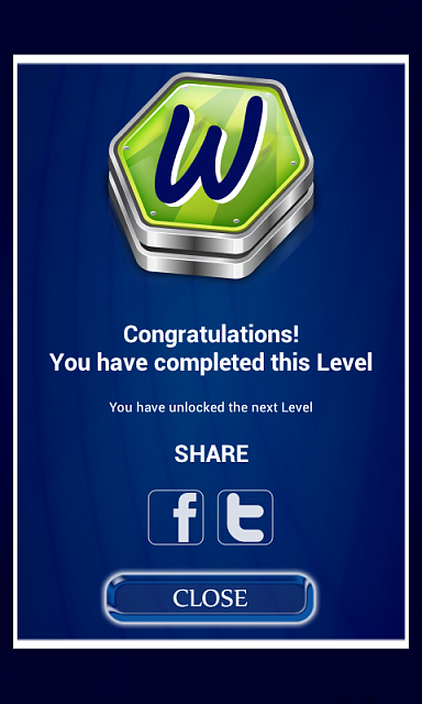 "[FREE] ""Word Champ"" my 1st Android Game..-9.png"