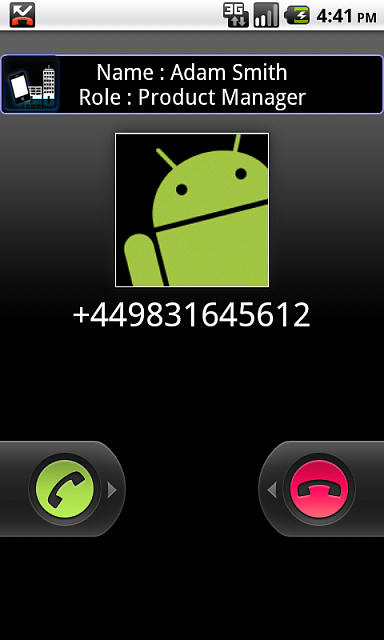 [FREE][APP] Office Callerid-device-2013-05-21-164157.png