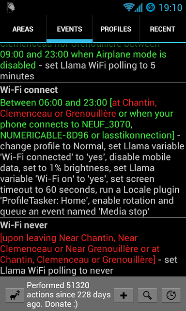 Llama - Who's Using It and Any Good Examples?-2013_06_18_19.10.38.png