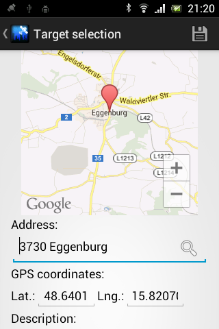 New application - Smart GPS Alarm-screenshot_2013-06-16-21-20-58.png