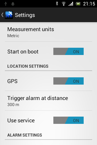 New application - Smart GPS Alarm-screenshot_2013-06-16-21-15-36.png