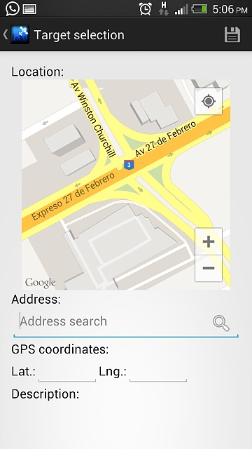 New application - Smart GPS Alarm-screenshot_2013-06-20-17-06-51.jpg
