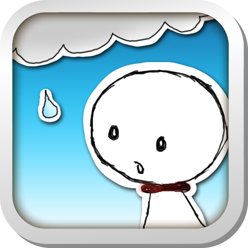 Weather and Quotes-icon.png