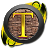 [GAME][FREE] TaboO 2013 Lite-100.png