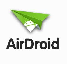 connect your Android phone via PC using AIRDROID app-air.jpg