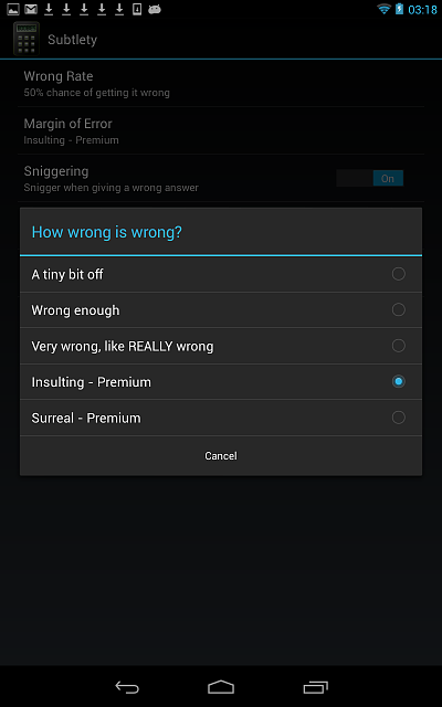 [Free App] Wrongulator-screenshot_2013-08-01-03-18-05.png