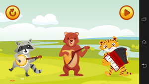 [GAME][FREE, PAID] Animal Orchestra  - educational music game for toddlers-animal-orchestra.jpg