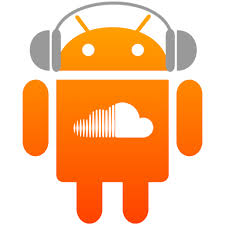 """""""SoundCloud"""" for Android-sound.jpg"""