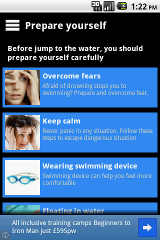 [APP][FREE] Swimming Technique - How to swim-2.png