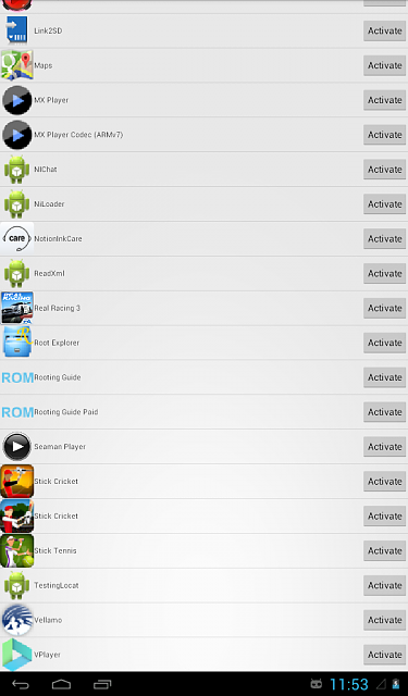[APP 2.2+] [ Tool ] FAKE PERMISSIONS (For User app) Most Powerful privacy protection-6.png