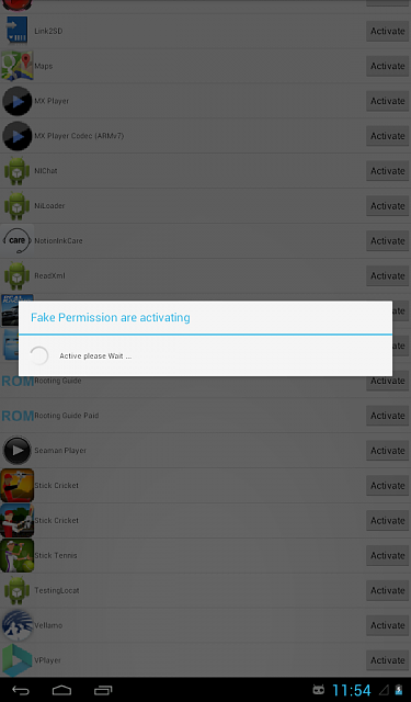 [APP 2.2+] [ Tool ] FAKE PERMISSIONS (For User app) Most Powerful privacy protection-7.png