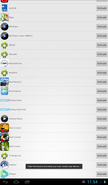 [APP 2.2+] [ Tool ] FAKE PERMISSIONS (For User app) Most Powerful privacy protection-8.png