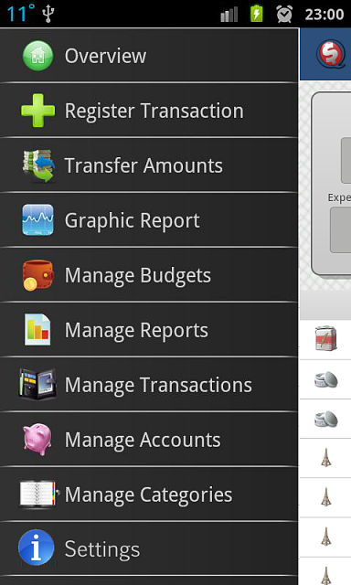SQ Money Lite - Financial management-unnamed.png
