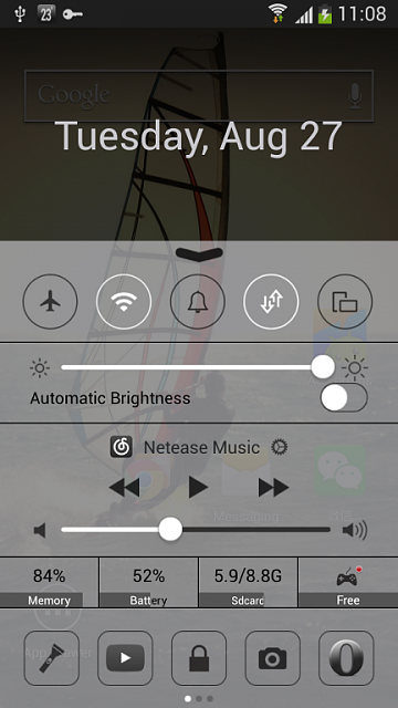 Anything, Anytime, Anywhere! Do it in ------ Control Center-main.png