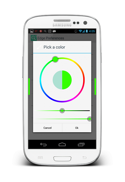 [Android App] Fast Search Plus for Android-color.png